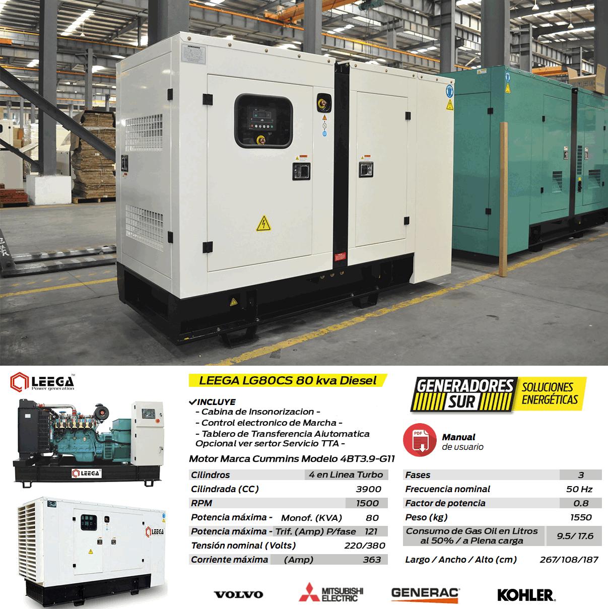 Caratula-gererac-Leega-LG80CS-Diesel.png